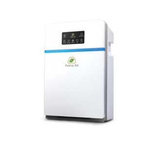 Air purifier Prana Air