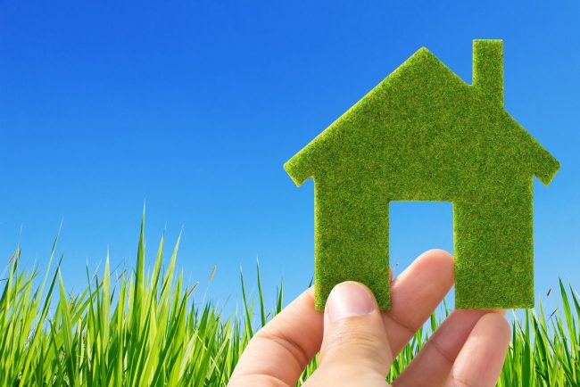 Indoor Air Quality and Sick Building Syndrome