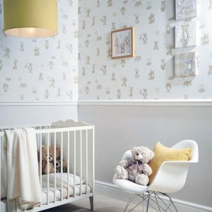 best air purifier for baby nursery