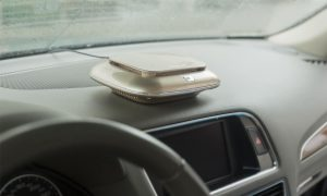 Why There Is A Need of Car Air Purifier in My Vehicle?