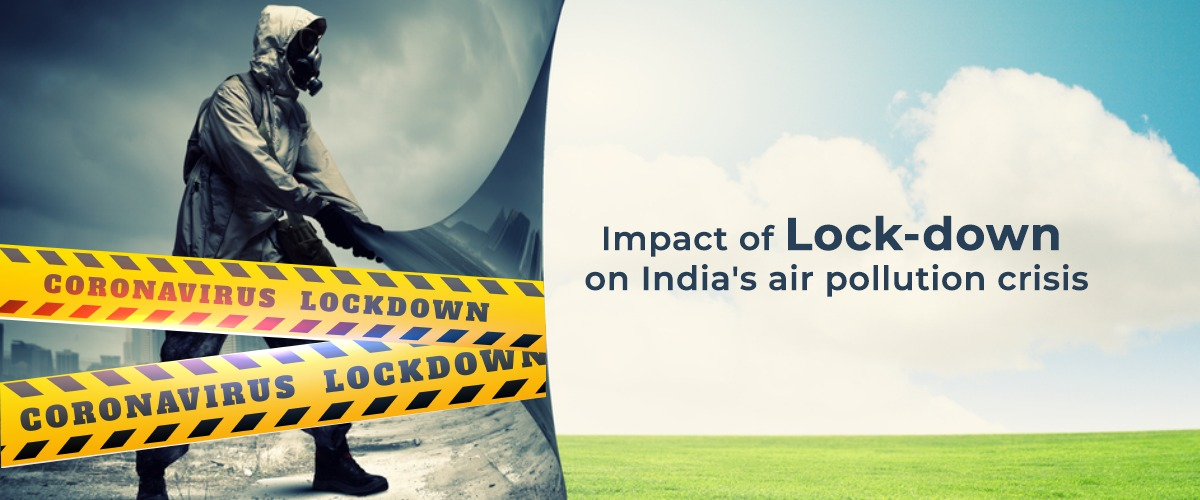 impact of covid19 lock down in india