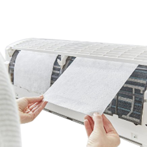 Air Conditioner AC Filter